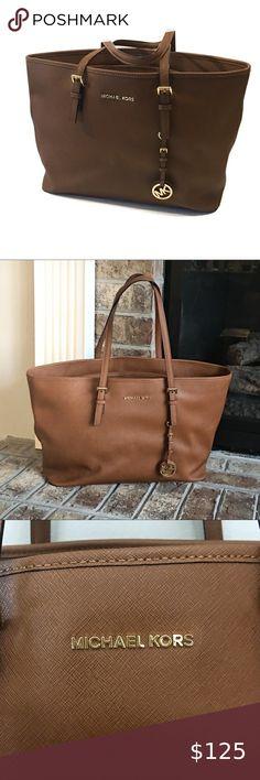 Vickcy I Knew You Handbag,Women/'s Made Of Fine Leather Shoulder Tote Bag Fashion Big Capacity Crossbody.