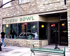 Green Bowl, State College PA Green Bowl, Happy Valley, State Forest, State College, Pennsylvania, Spaces, Explore, Lifestyle, Outdoor Decor