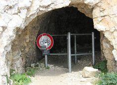 Wandern Gardasee - Monte Pasubio durch 52 Tunnels