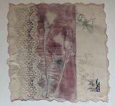 Handkerchief_Butterfly | Flickr - Photo Sharing!