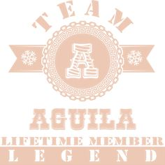 AGUILA TEE Tshirt and sweater ,Make someone happy with the gift of a lifetime,this includes back to school,thanksgiving,birthdays,graduation,Christmas,Halloween costumes,first day,last day,and any special celebrations. For womens,youth and mens sizes