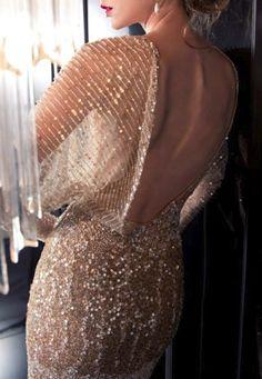 francesca miranda bridal spring 2013 emanuelle wedding dress lace portrait back . Wedding Dresses Photos, Wedding Gowns, Wedding Bride, Wedding Cakes, Ball Dresses, Ball Gowns, Evening Dresses, Amazing Wedding Dress, Sequin Gown