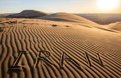 Desert Tour 5 Days Highlights: Start and end in Tehran! With the experience of Desert Tour, you have a tour package taking you through Tehran, a. Persian Architecture, Beautiful Architecture, Beautiful Sites, Most Beautiful Cities, Visit Iran, Ancient Tomb, Desert Tour, Iran Travel, Underground Cities