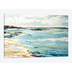 70 Art Ideas In 2021 Art Painting Art Painting