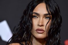 According to Shoppers, Megan Fox's $12 Skincare Secret Weapon Beats Out Luxury Brands