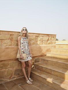 Fashion Me Now   Rajasthan Road Trip   Jaisalmer & the Desert_-107