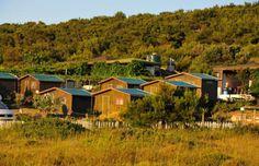 Ada Camping Bozcaada Bozcaada, Çanakkale