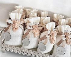 Idee Baby Shower, Baby Girl Shower Themes, Baby Shower Decorations For Boys, Baby Shower Gender Reveal, Baby Shower Centerpieces, Baby Shower Favors, Baby Boy Shower, Baby Shower Invitations, Baby Shower Gifts