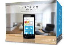 Home Automation Software #smarthomesystem