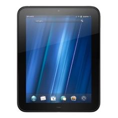 HP TouchPad 9 7 Inch Tablet Computer. http://tabletpromo.org/viewdetail.php?asin=B0054689MQ