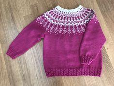 Baby Knitting Patterns, Girl Dolls, Knitwear, Diy And Crafts, Dan, Entertainment, Children, Crochet, Sweaters