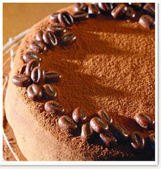 Here is a recipe for Columbian Coffee Cake which is a delicious double layered chocolate cake with coffee flavours throughout. Colombian Food, Colombian Coffee, Colombian Desserts, Colombian Wedding, Filipino Desserts, Cuban Recipes, Cake Recipes, Dessert Recipes, Just Desserts