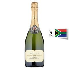 Browse the Sparkling Wine section at Waitrose & Partners and buy high quality Champagne & Sparkling Wine products today. Sparkling Wine, Pinot Noir, Graham, Champagne, How To Apply, Bottle, Drink, Food, Wine