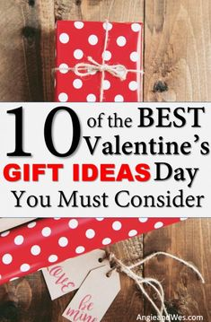 Find the 10 Best Gifts Ideas for Him and Her. Are you looking for good gifts with no success. Find out the Top 10 Best Gift Ideas for Valentines Day. Valentines Presents For Boyfriend, Valentines Day Package, Funny Valentines Gifts, Valentines Day Gifts For Her, Birthday Gift For Him, Christmas Gifts For Mom, Boyfriend Gifts, Holiday Gifts, Holiday Ideas