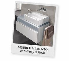 Mode Style, Decoration, Sink, Shower, Room, Home Decor, Souvenir, Furniture, Home Decoration