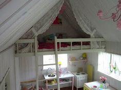 playhouse+with+loft.JPG 320×240 pixels