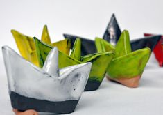 Bildergebnis für ceramica artistica contemporanea