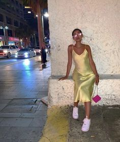 Dope Outfits, Trendy Outfits, Summer Outfits, Girl Outfits, Fashion Outfits, Fashion Killa, Look Fashion, Girl Fashion, Casual Styles