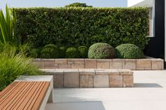 Secret Gardens of Sydney - Landscape Design | Mosman