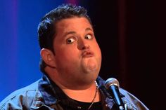 The cause of the death of Commissioner Ralphie May