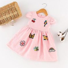 Princess Embroidery Tutu Dress avalible on our site, link is in our bio!  #ootd #babygirl #babyboy #babyclothes #baby #babyhaul #pregnantstyle #babyfashion #babystagram  #newborn #pregnancy #pregnant #mom #dad  #parents #babyshower #cute #closetbabys