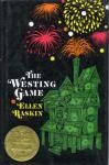 The Westing Game | Westland Public Library
