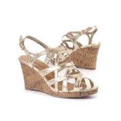 Fab Summer sandals
