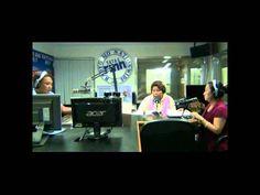 RMN Year 5 Episode 41 NUTRISYON AT MENOPAUSE