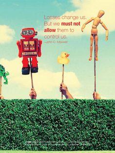 #John C Maxwell quote #Image source: http://wallpaperforcomputer.net/uploads/posts/2013-05/1369912536_puppet_show-2013_calendar_desktop_wallpapers_1280x960.jpg