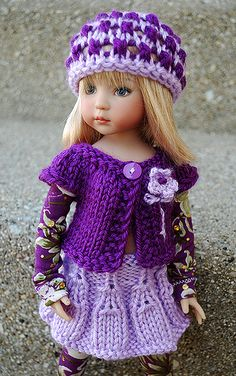 purple2 | Flickr - Photo Sharing!