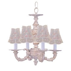 Chandeliers Small - http://chandeliertop.com/chandeliers-small/