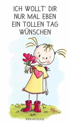 - New Ideas - - – New Ideas Sprüche (kein Titel) Romantic Good Morning Quotes, Positive Good Morning Quotes, Positive Thoughts Quotes, Funny Positive Quotes, Morning Quotes For Him, Funny Good Morning Quotes, Good Morning Inspirational Quotes, Morning Humor, Funny Quotes