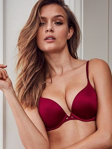 Push-up-BHs – Victoria's Secret