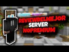 MINECRAFT CRACK XBOX THA HỒ QUẪY SERVER MCBEBE REVIEW - Minecraft 1 8 x server erstellen