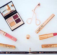 @ctilburymakeup haul!!mBlog - butterfly-culture.com hotlips #tagyourtilbury #instagood #charlottetilbury #bbloggers #makeupslaves #makeup #lipstickconfidence #women4women #legendarybrows #vintagevamp #eyeshadow #palettes #rosegold #ilovemakeup #beautyblogger #beautycommunity #wakeupandmakeup #haul #makeuphaul #lipstick #lipgloss