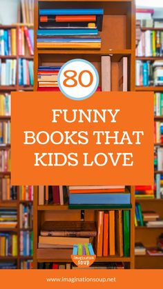 Funny Books For Kids, Books For Teens, Bookworm 2, Readers Workshop, Chapter Books, Library Books, Read Aloud, Lawyer, Teaching Kids