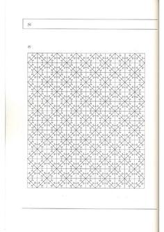 Фоновые решетки и заполнения - Аня Журавлева - Picasa Web Albums