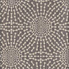 LEMUEL MUSHROOM - Magnolia Companies - Fabrics - Furniture - Hardware