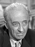 Actor Pictures for Perry Mason Golden Age Of Hollywood, Classic Hollywood, In Hollywood, Actor Secundario, Best Actor, Iconic Movies, Classic Movies, Perry Mason, Actor Picture