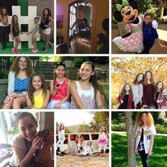 Hashtag Sisters, Sister Songs, Famous People, Friendship, Jordans, Goals, Videos, Cute, Kawaii