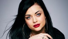 EastEnders spoilers reveal that Whitney (played by Shona McGarty) left Walford last month after dramatic matters of the heart. She had fallen for Mick Carter (played by Danny Dyer) a married and much older man. Not only that but she was also engaged to his son! According to EastEnders spo