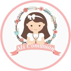 Confirmation Dresses, Mandala, Arts And Crafts, Printables, Baby Shower, Birthday, Happy B Day, Drawing Drawing, Kids
