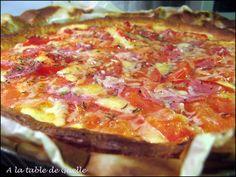 tarte_tomate