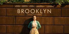 brooklyn-movie-poster1-e1439366351697