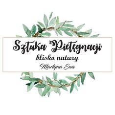 Świetny krem pod oczy dostępny w aptece. Kefir, Makeup Revolution, Herbs, Beauty, Herb, Beauty Illustration, Medicinal Plants