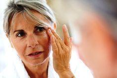 4 receitas caseiras para combater a flacidez da pele