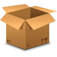 Drop off tip: We recommend bringing your non hanging items in cardboard boxes & making garment bags for sized hanging item piles with tall kitchen bags. This way you can skip the bin pickup step and head directly home. Best Dressed for Less Name Brand Kids Consignment Sale  Burlington Twp, NJ