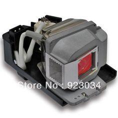 >> Click to Buy << projector lamp  POA-LMP118  for  Sanyo  PDG-DSU20/DSU21/DSU20B/DSU20N #Affiliate