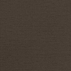 BENDIGO MUSHROOM - BENDIGO - Warwick Fabrics Ltd
