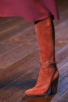 a36bb6b7fe3 665 Best Gorgeous Designer Boots images in 2019 | Boots, High Heel ...